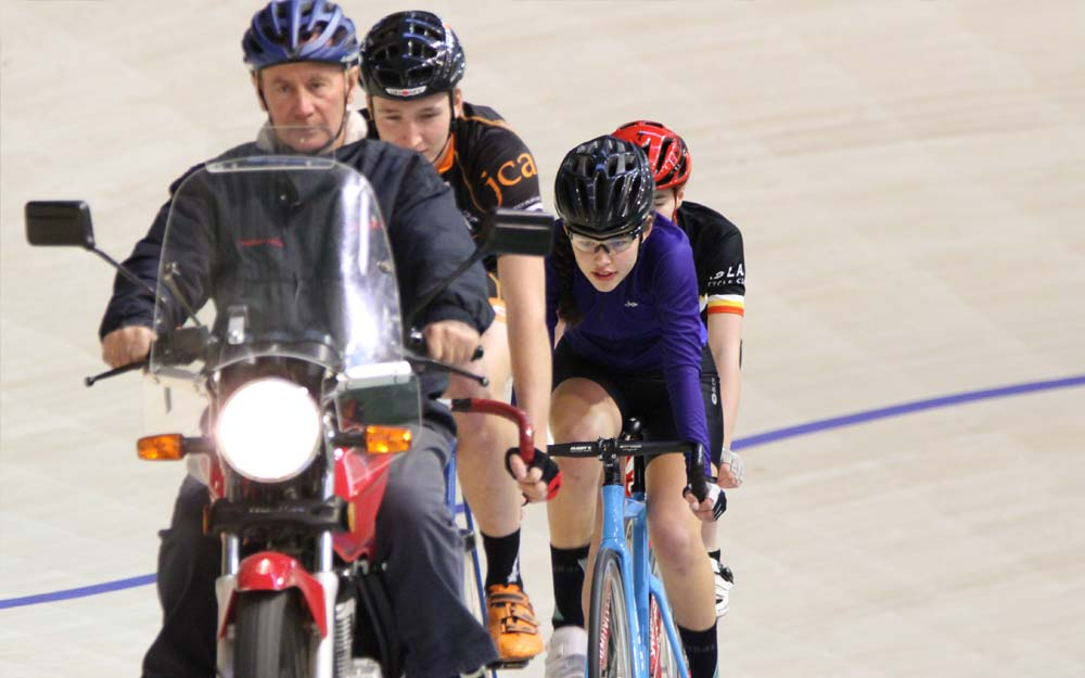 Cycling, Club, Midland, Perth, Australia, Road, Track