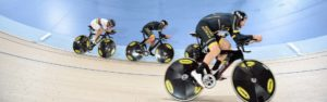 Track Cycling Clubs Perth