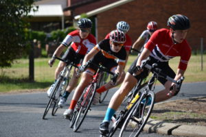 Midland Cycling Club