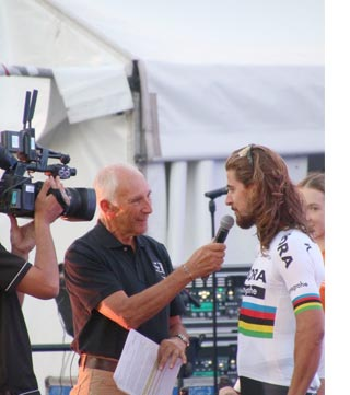 Phil liggett XSPEED UNITED AUCTION.jpg